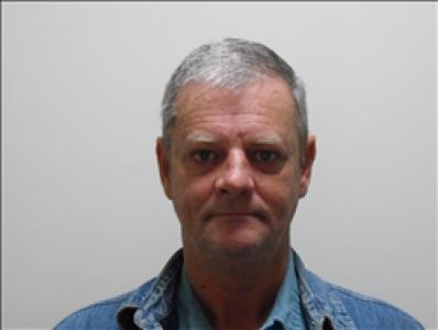 Raymond Chester Osburn III a registered Sex Offender of Georgia