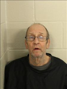 Joel Hubert Vinson a registered Sex Offender of Georgia
