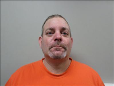 Guerry Craig Garrett a registered Sex Offender of Georgia