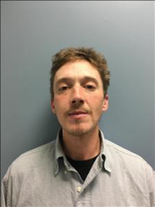Wayne Kendall Whiten Jr a registered Sex Offender of Georgia