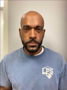 Santos Lee Velez a registered Sex Offender of Georgia