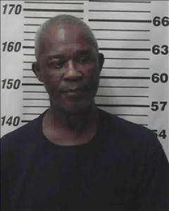 James Leslie Junior a registered Sex Offender of Georgia