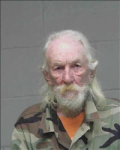 George E Rainey a registered Sex Offender of Georgia