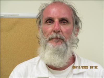 Charles Lynn Whisnant a registered Sex Offender of Georgia