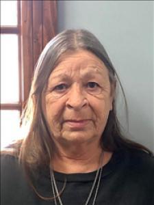 Sandra Faye Chavis a registered Sex Offender of Georgia