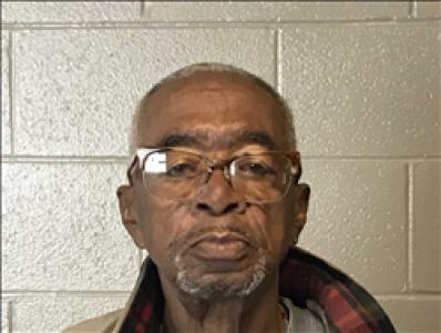 Tommy Roy Cochran a registered Sex Offender of Georgia
