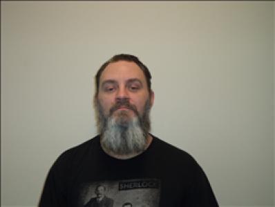 Stanley Eugene Ware a registered Sex Offender of Georgia