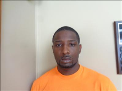 Larry Eugene Williams a registered Sex Offender of Georgia