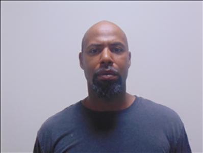 Roderick Jermain Gainer a registered Sex Offender of Georgia