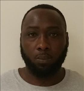 Charles Freddie Sands a registered Sex Offender of Georgia