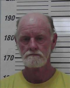 Mark Stafford Carver a registered Sex Offender of Georgia