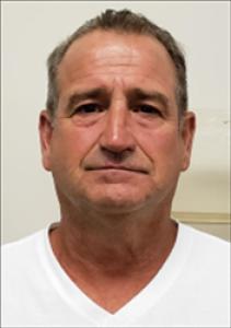 Edward Nater a registered Sex Offender of Georgia