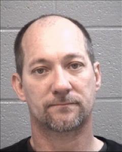 James Timothy Kelligan a registered Sex Offender of Georgia