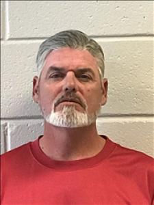 James Aaron Kersey a registered Sex Offender of Georgia