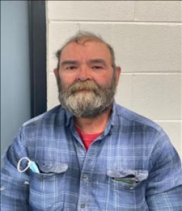 James Wayne Germany Jr a registered Sex Offender of Georgia