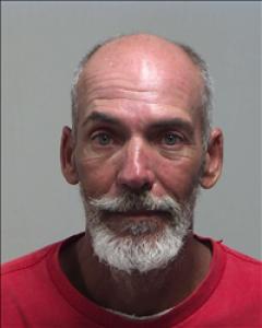 William Richard Castleberry a registered Sex Offender of Georgia