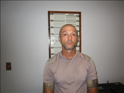 Michael Stanley Adams a registered Sex Offender of Georgia