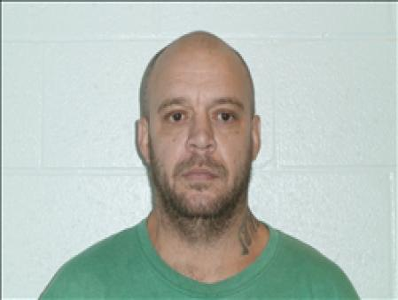 Steve Miller a registered Sex Offender of Georgia