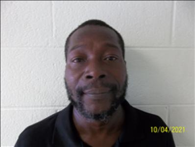 Raymond Rowe a registered Sex Offender of Georgia