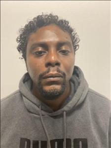Louis Lee Thomas Jr a registered Sex Offender of Georgia