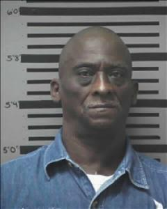 Willie Lee Pocox a registered Sex Offender of Georgia