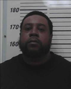 James Daniel Howard Jr a registered Sex Offender of Georgia