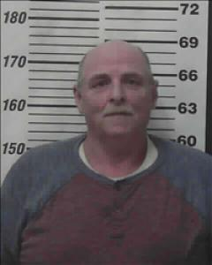 James William Redding a registered Sex Offender of Georgia