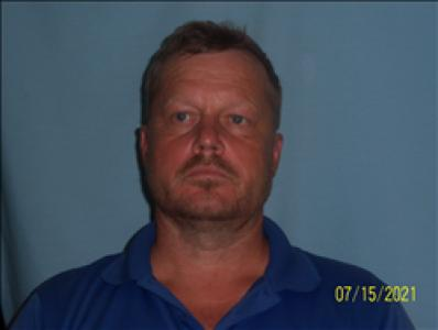 Luther Hoyt Smith Jr a registered Sex Offender of Georgia
