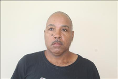 Jerry Lewis Langford a registered Sex Offender of Georgia