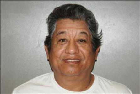 Carlos Joaquin Agudello a registered Sex Offender of Georgia