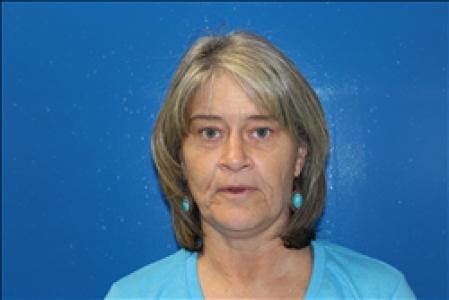 Sharon Lynn Bracken a registered Sex Offender of Georgia