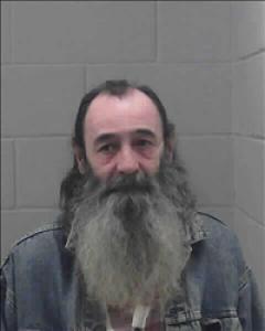 Hubert Roger Hanley a registered Sex Offender of Georgia