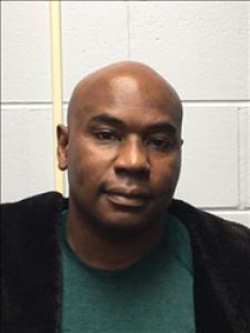Vernon Mosley a registered Sex Offender of Georgia