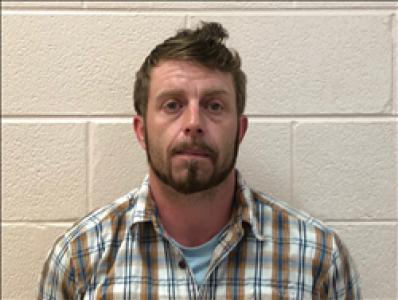 Joshua Ryan Marshall a registered Sex Offender of Georgia