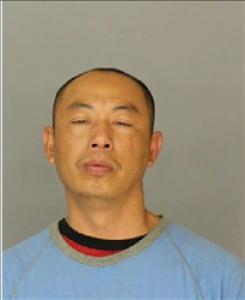 Phongphan Todd Phanmizay a registered Sex Offender of Georgia