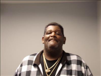 Leon M Owens a registered Sex Offender of Georgia
