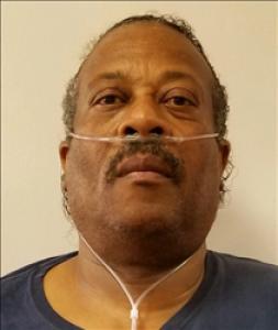 Dennis Leonard Close a registered Sex Offender of Georgia