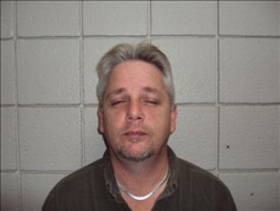 Christopher Winston Pedigo a registered Sex Offender of Georgia