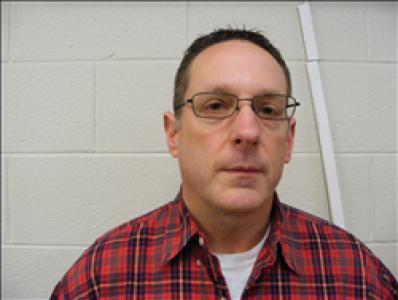 Robert Vance Bibb a registered Sex Offender of Georgia