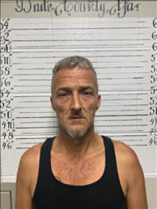 David Lewis Massey Jr a registered Sex Offender of Georgia