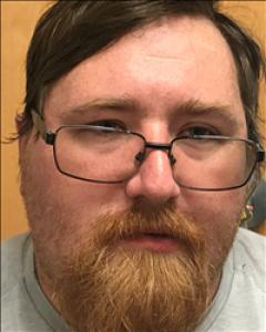 Cason Bryan Smith a registered Sex Offender of Georgia