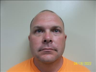 Warren Lavaughn Taylor III a registered Sex Offender of Georgia