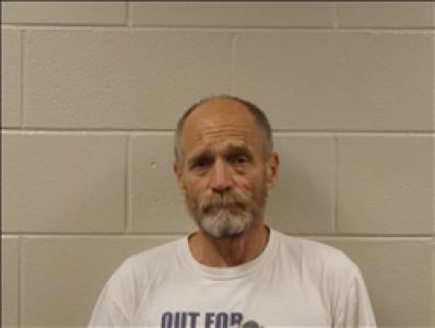 Charles William Jacobs Sr a registered Sex Offender of Georgia