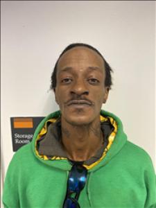 Jason Greer a registered Sex Offender of Georgia