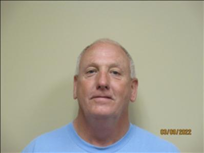 Bruce Timothy Wainwright a registered Sex Offender of Georgia
