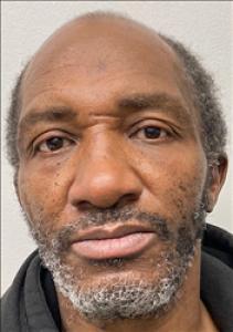 Robert Lee Colbert a registered Sex Offender of Georgia