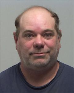 Thomas David Wilcox a registered Sex Offender of Georgia