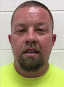 Dean Watson Walker Jr a registered Sex Offender of Georgia