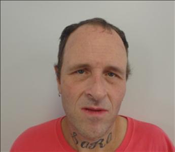 Mark D Dixon a registered Sex Offender of Georgia