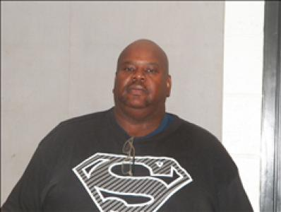 Michael Knight a registered Sex Offender of Georgia